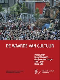 Onderzoeksrapport_de_waarde_van_cultuur kopie