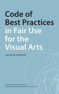 caa-fair-use-cover